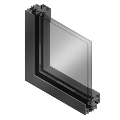 Casement Doors & Windows