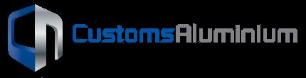 Customs Aluminium East Africa Ltd