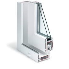 Sliding doors & windows
