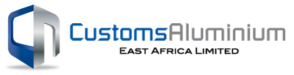 Customs Aluminium East Africa Ltd